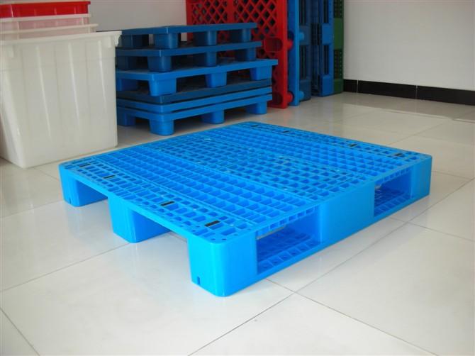 天津塑料托盘,塘沽塑料托盘厂,叉车塑料托盘