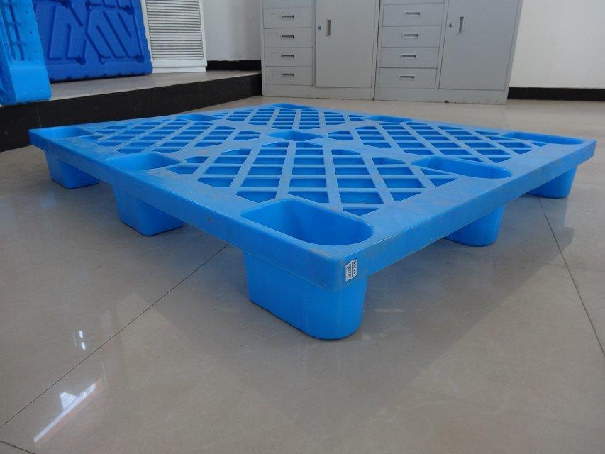 天津塑料托盘厂家,塘沽叉车托盘厂,沧州塑料